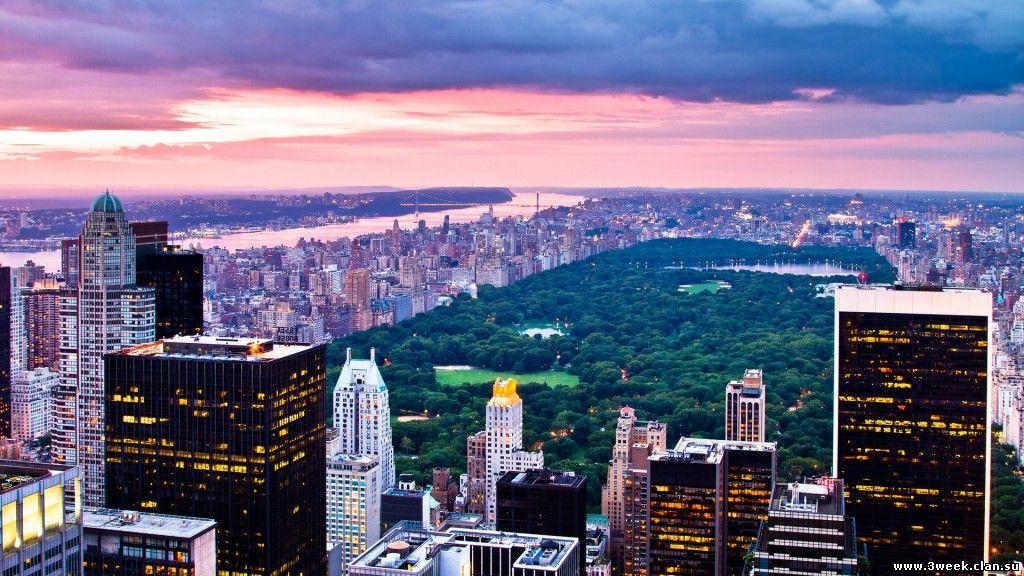 new-york-central-park-219885